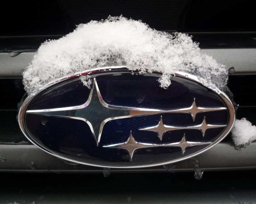 subaru-snow-logo