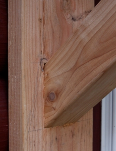 awning-joinery-2
