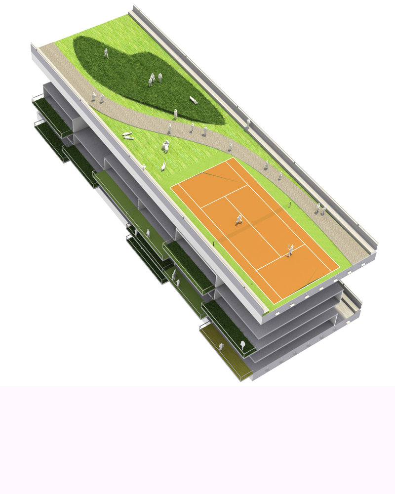bay-bridge-tennis-courts